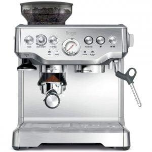 نمایندگی تعمیر قهوه ساز