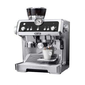 نمایندگی قهوه ساز